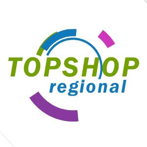 TOPSHOP Regional TV